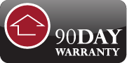 San Diego Real Estate Inspections Free 90 Day Warranty