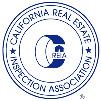 San Diego Real Estate Inspections CREIA