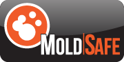 San Diego Real Estate Inspections Free Mold Safe