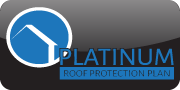 San Diego Real Estate Inspections Free Platinum Roof Protection