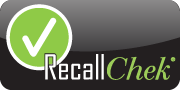San Diego Real Estate Inspections Free Recall Check