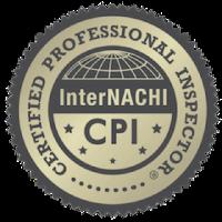 San Diego Real Estate Inspections Internachi CPI