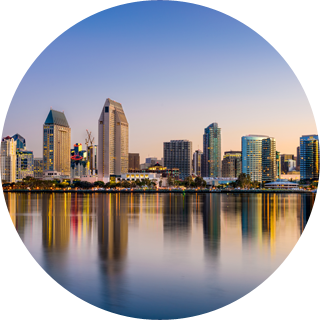 San Diego Real Estate Inspections Skyline